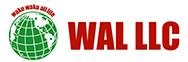 合同会社WAL
